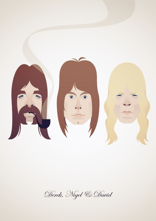 Stanley Chow - Spinal Tap