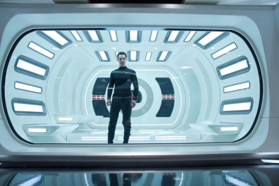 Star Trek Into Darkness 7