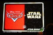 Star Wars Cars 1