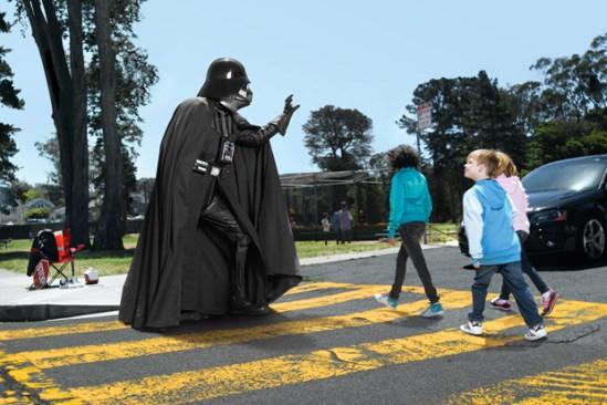 Star Wars X Adidas 1
