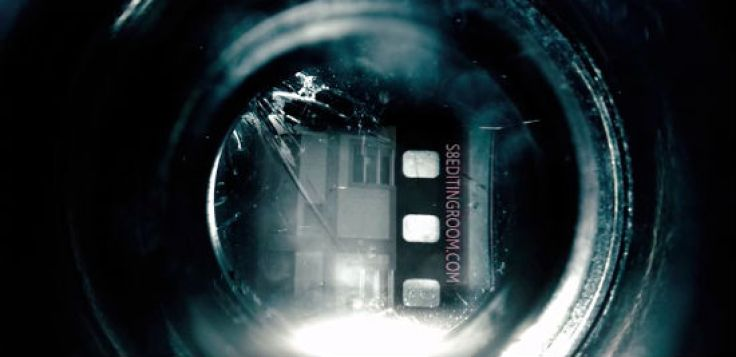 Super 8 Trailer Viral 1