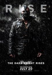 TDKR-Bane-Character-Poster