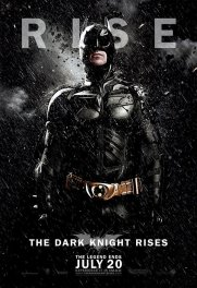 TDKR-Batman-Character-Poster