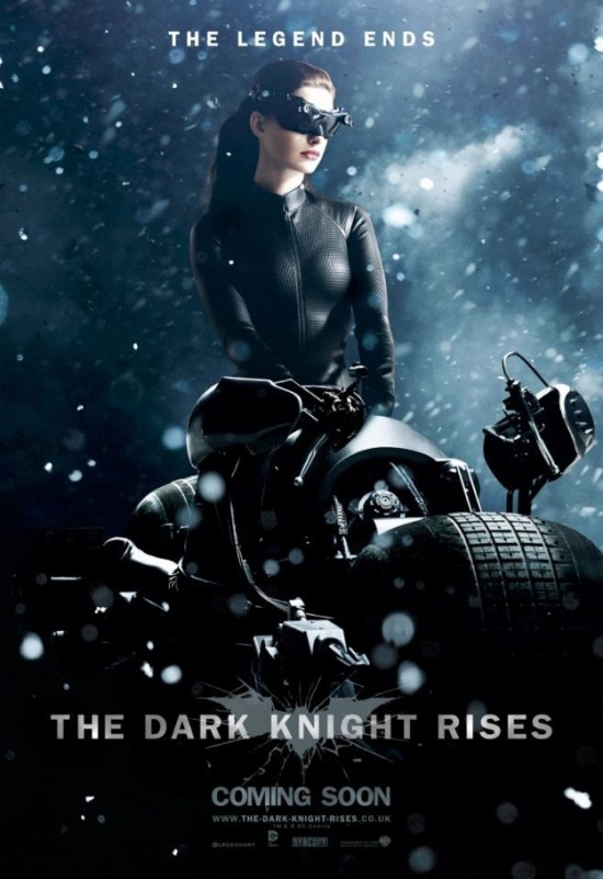 TDKR-Catwoman-Character-Poster-2