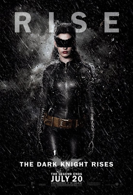TDKR-Catwoman-Character-Poster
