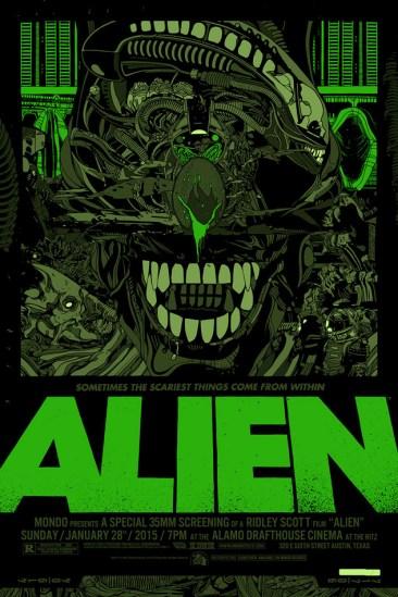 TStout_Alien_variant_final