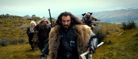 The Hobbit USA Today 6