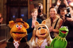 The Muppets 9