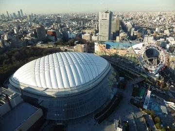 Tokyo-Dome-City-3x4-by-Joshua-Meyer