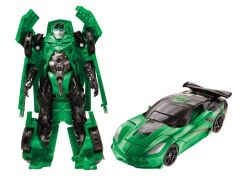 Transformers Age of Extinction toy - Crosshairs