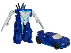 Transformers Age of Extinction toy - Drift