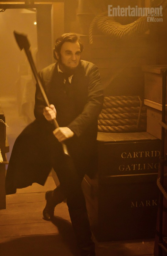 abraham-lincoln-vampire-hunter-feb-7-1