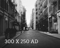 ad-300x250