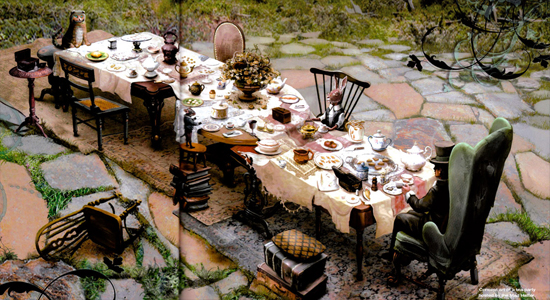 alice_3d_tea_party_table