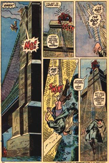 amazing-spider-man-121-page-18
