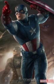 avengers-captain-america-costume-2