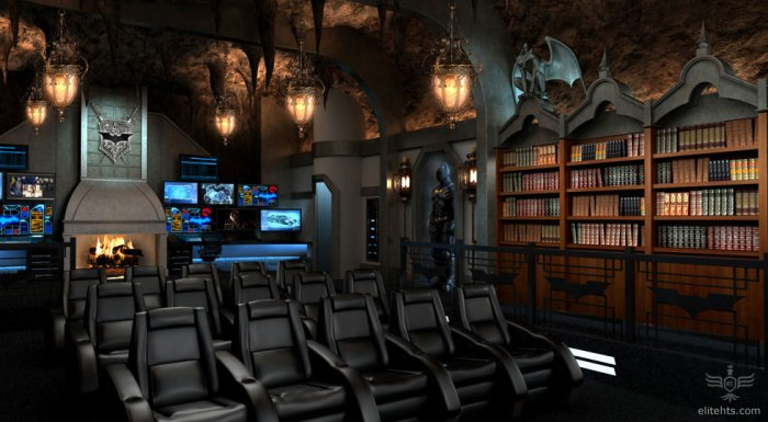 bat_cave_theater_seating_3