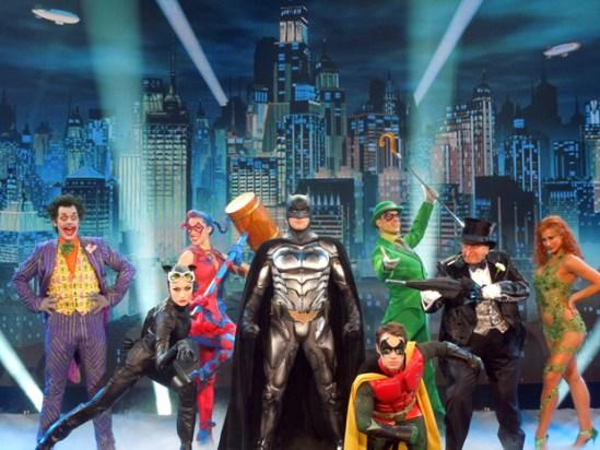 batman_live_characters
