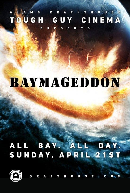 baymageddon_poster-1-2