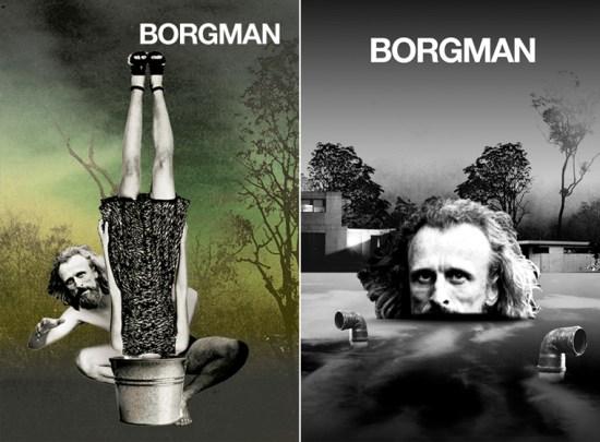 borgman_roughs