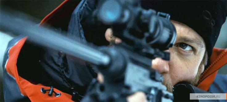 bourne-legacy-sniper