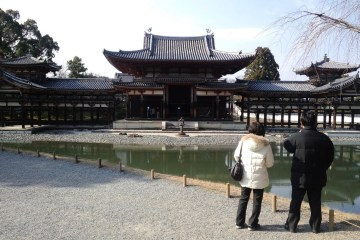 byodoin-temple-in-uji-japan