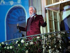 catchingfire-firstlook-sutherland-full