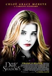 chloe-moretz-dark-shadows-poster