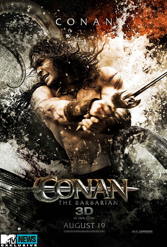 conan-the-barbarian-movie-poster-jason-momoa-01