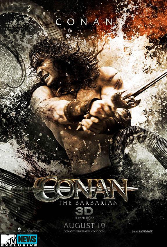 conan-the-barbarian-movie-poster-jason-momoa-01