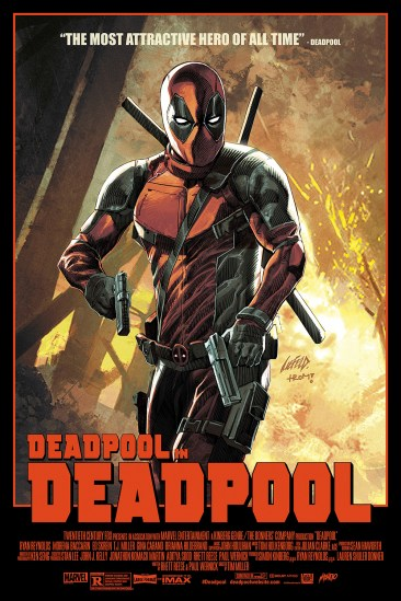 deadpool-mondo-liefeld-regular
