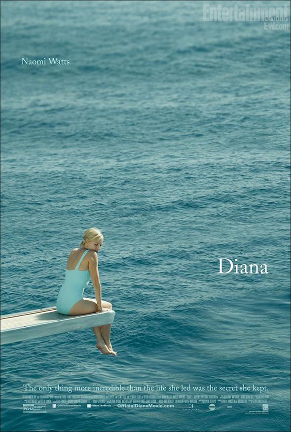 diana-oceanposter-full