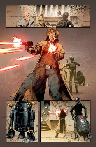 doctor aphra 4
