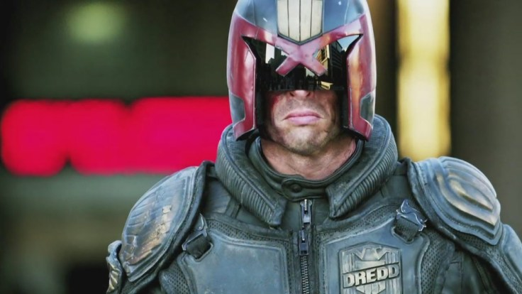 dredd-feb-6-new (5)