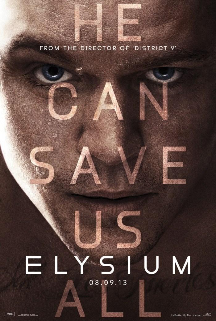 elysium-poster-damon-save