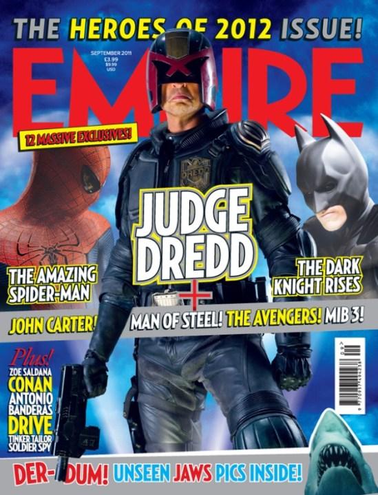 empire-dredd-01