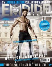 empire-wolverine-young