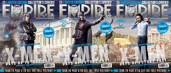 empire-x-men-header