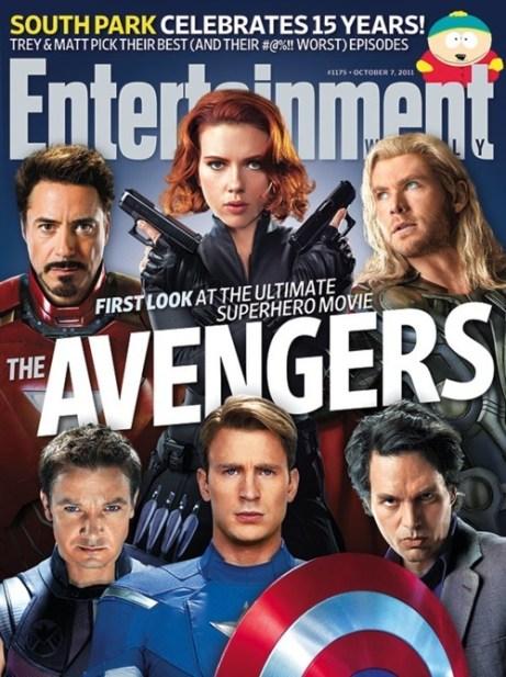 ew-avengers-cover-bigger