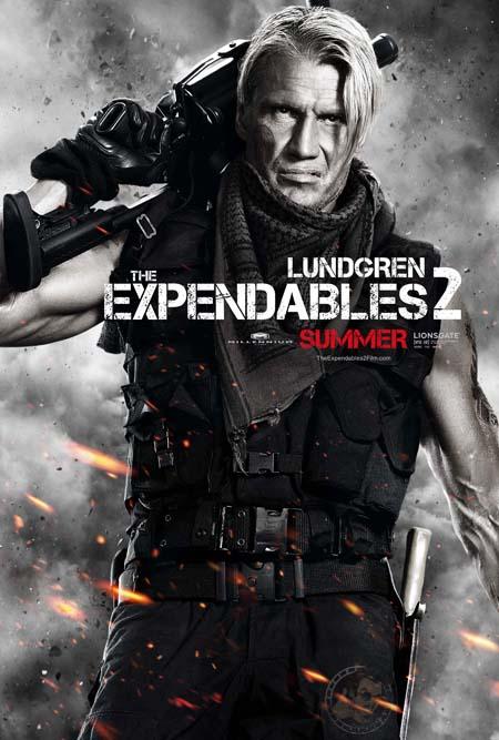 expendables-2-Lundgren