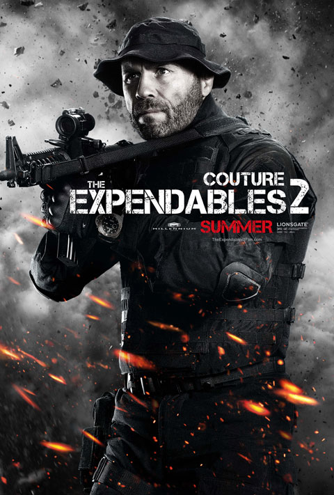 expendables-2-coture