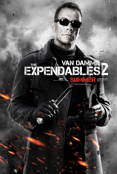 expendables-2-van-damme