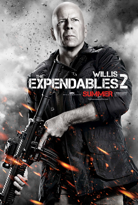 expendables-2-willis