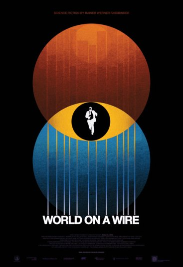 fassbinders-world-on-a-wire-poster-debuts