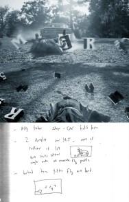 finalgirls-productionbook6