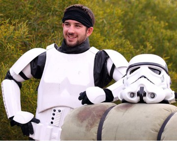 Stormtrooper 3