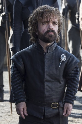 game of thrones season 7 tyrion