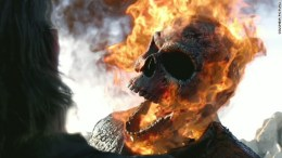 ghost_rider_2_review-header-2