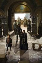 got-catelyn-tyrion