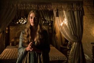 got-cersei-bedroom